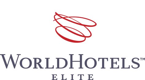 World Hotels, Where Discovery Starts