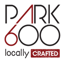 PARK 600 Locally Crafted