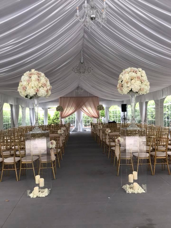 Wedding Venue In Rochester Mi Near Auburn Hills Royal Park Hotel